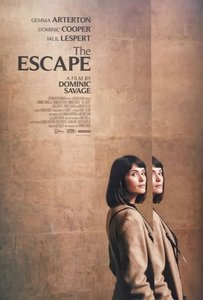 film BEKSTVO (THE ESCAPE)
