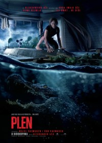 film PLEN (Crawl)